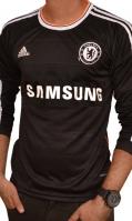 football-jerseys-4