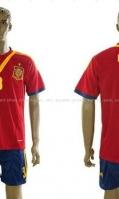 football-jerseys-5_0