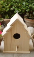 bird-house-hanging-2