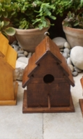 bird-house-hanging