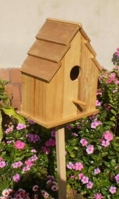 bird-house-with-pointed-bar