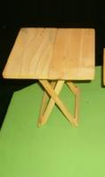 mini-folding-pot-stand