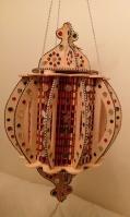 wooden-jewelry-box-10