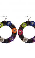 handmade-jewelry-11