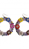 handmade-jewelry-12