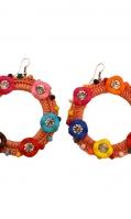 handmade-jewelry-15