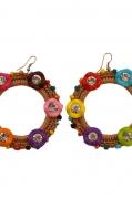 handmade-jewelry-17