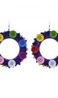 handmade-jewelry-19