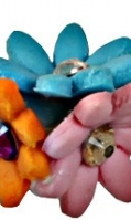 handmade-jewelry-2