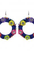 handmade-jewelry-20