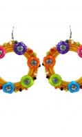 handmade-jewelry-21