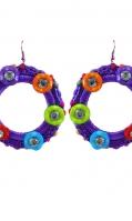 handmade-jewelry-23