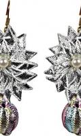 handmade-jewelry-25