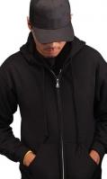 hoodies-1