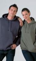 hoodies-10