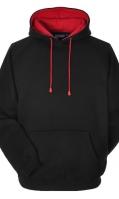 hoodies-2