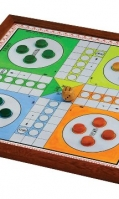 indoor-games-7