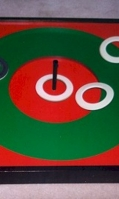 indoor-games-9