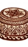 islamic-gifts-13