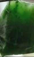 jade-2