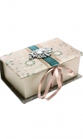 jewelry-box-12