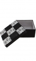 jewelry-box-15