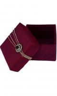 jewelry-box-20