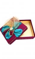 jewelry-box-22