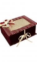 jewelry-box-3