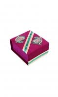 jewelry-box-4