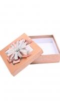 jewelry-box-5