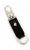 key-chain-10