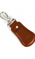 key-chain-5