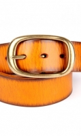 geniune-leather-belts-10