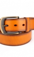 geniune-leather-belts-12