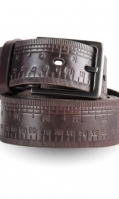 geniune-leather-belts-13