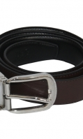 geniune-leather-belts-14