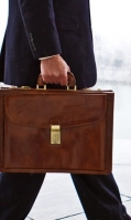 genuine-leather-briefcase-16