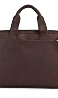 genuine-leather-briefcase-17