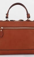 genuine-leather-briefcase-18