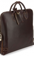 genuine-leather-briefcase-2