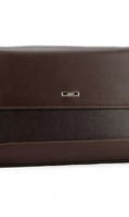 genuine-leather-briefcase-20