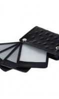 card-holder-2