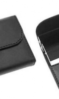 leather-card-holders-25