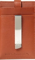 leather-card-holders-3