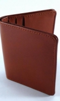 leather-card-holders-8