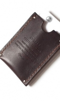 leather-card-holders-9