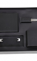 desk-set-4-pcs