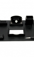 desk-set-7-pcs