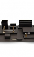 desk-set-9-pcs-1